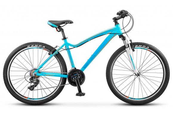 Велосипед Stels Miss 6000 V 26 (V030) (2018)