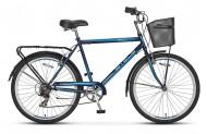 Городской велосипед Stels Navigator 250 (2016)