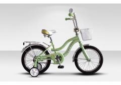 Детский велосипед Stels Pilot 120 (2016)