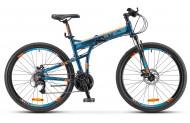 Велосипед Stels Pilot 950 MD 26 (V010) (2018)