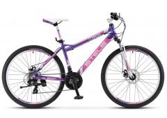 Велосипед Stels Miss 5100 MD
