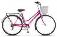 Велосипед Stels Navigator 355 Lady 28 (Z010) (2018)