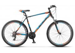 Велосипед Stels Navigator 610 V (2017)