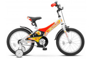 Велосипед Stels Jet 16