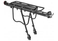 Велосипед Stels BLF-H27-4 20