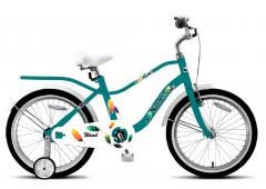 Велосипед Stels Wind 14