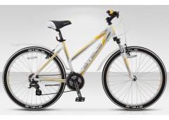 Женский велосипед Stels Miss 6300 V (2016)
