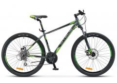Велосипед Stels Navigator 650 MD (2017)