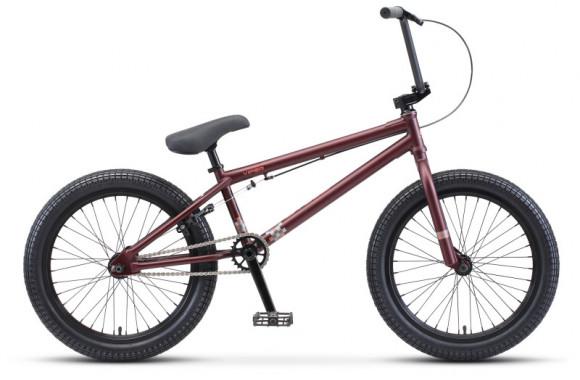 Велосипед Stels Viper 20
