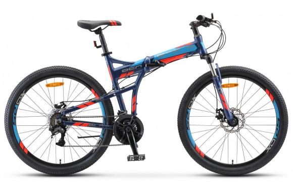 Велосипед Stels Pilot 950 MD V011 (2020)