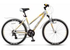 Велосипед Stels Miss 6300 V (2017)
