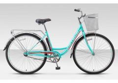 Женский велосипед Stels Navigator 340 Lady (2016)