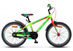 Велосипед Stels Pilot 250 Gent 20 V010 (2019)