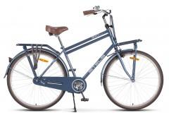 Городской велосипед Stels Navigator 310 Gent (2017)