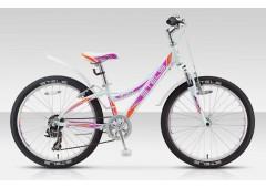 Женский велосипед Stels Navigator 430 V (2016)