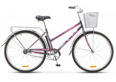 Женский велосипед Stels Navigator 310 Lady (2016)