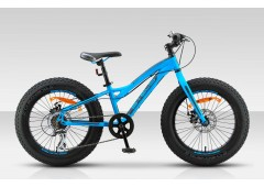 Подростковый велосипед Stels Pilot 280 (2016)
