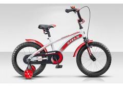 Детский велосипед Stels Arrow 16 (2015)
