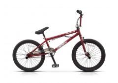 Детский велосипед Stels BMX Saber S2 (2015)