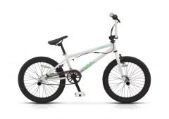 Детский велосипед Stels BMX Tyrant (2015)