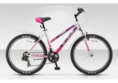 Женский велосипед Stels Miss 5000 V (2015)