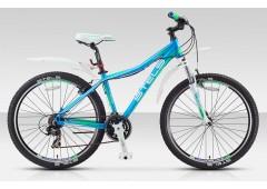 Женский велосипед Stels Miss 7100 V (2015)