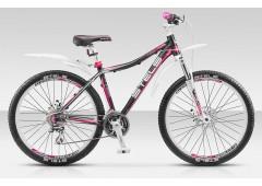 Горный велосипед Stels Miss 7300 MD (2015)