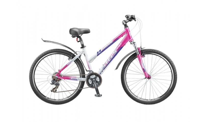 Велосипед Stels Miss 7500 26