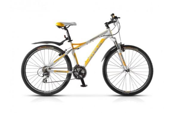Горный велосипед Stels Miss 8500 V (2015)