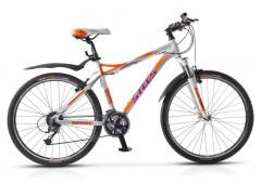 Горный велосипед Stels Miss 8700 (2014)