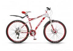 Женский велосипед Stels Miss 8900 MD (2015)