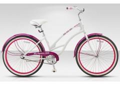 Женский велосипед Stels Navigator 150 Lady 1-sp. (2015)
