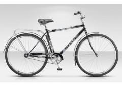 Комфортный велосипед Stels Navigator 300 Boy (2015)