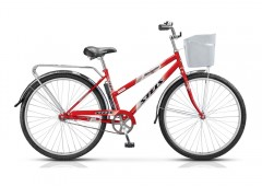 Женский велосипед Stels Navigator 300 Lady (2015)