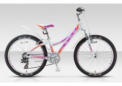 Женский велосипед Stels Navigator 430 V (2015)