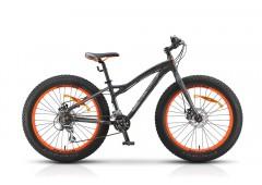 Подростковый велосипед Stels Navigator 480 MD (2015)