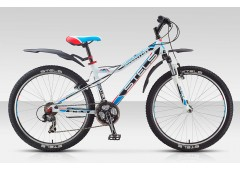 Горный велосипед Stels Navigator 510 V (2015)