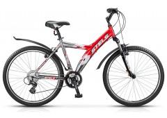 Горный велосипед Stels Navigator 570 (2014)
