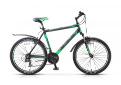 Горный велосипед Stels Navigator 610 V (2015)