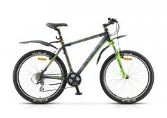 Горный велосипед Stels Navigator 850 V (2015)