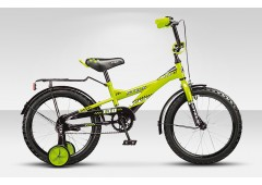 Детский велосипед Stels Pilot 130 18 (2015)
