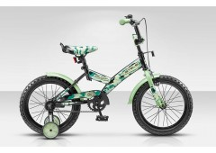 Детский велосипед Stels Pilot 150 16 (2015)