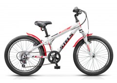 Детский велосипед Stels Pilot 230 Boy (2013)