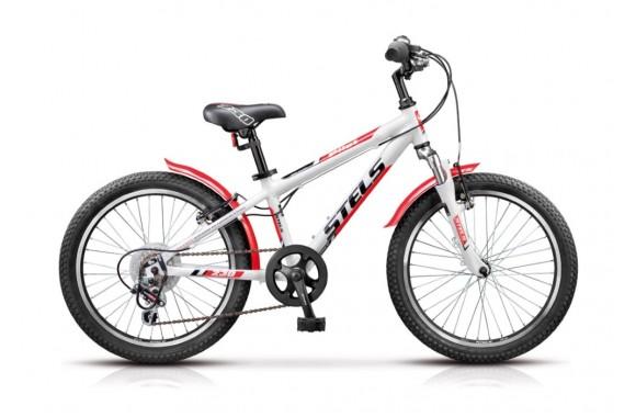 Детский велосипед Stels Pilot 230 Boy 20