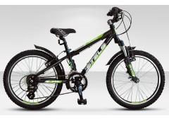 Детский велосипед Stels Pilot 240 Boy (2015)