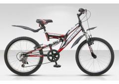 Подростковый велосипед Stels Pilot 260 (2015)