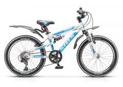 Подростковый велосипед Stels Pilot 290 (2015)