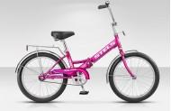 Подростковый велосипед Stels Pilot 310 (2015)