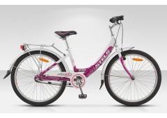 Подростковый велосипед Stels Pilot 830 V (2015)